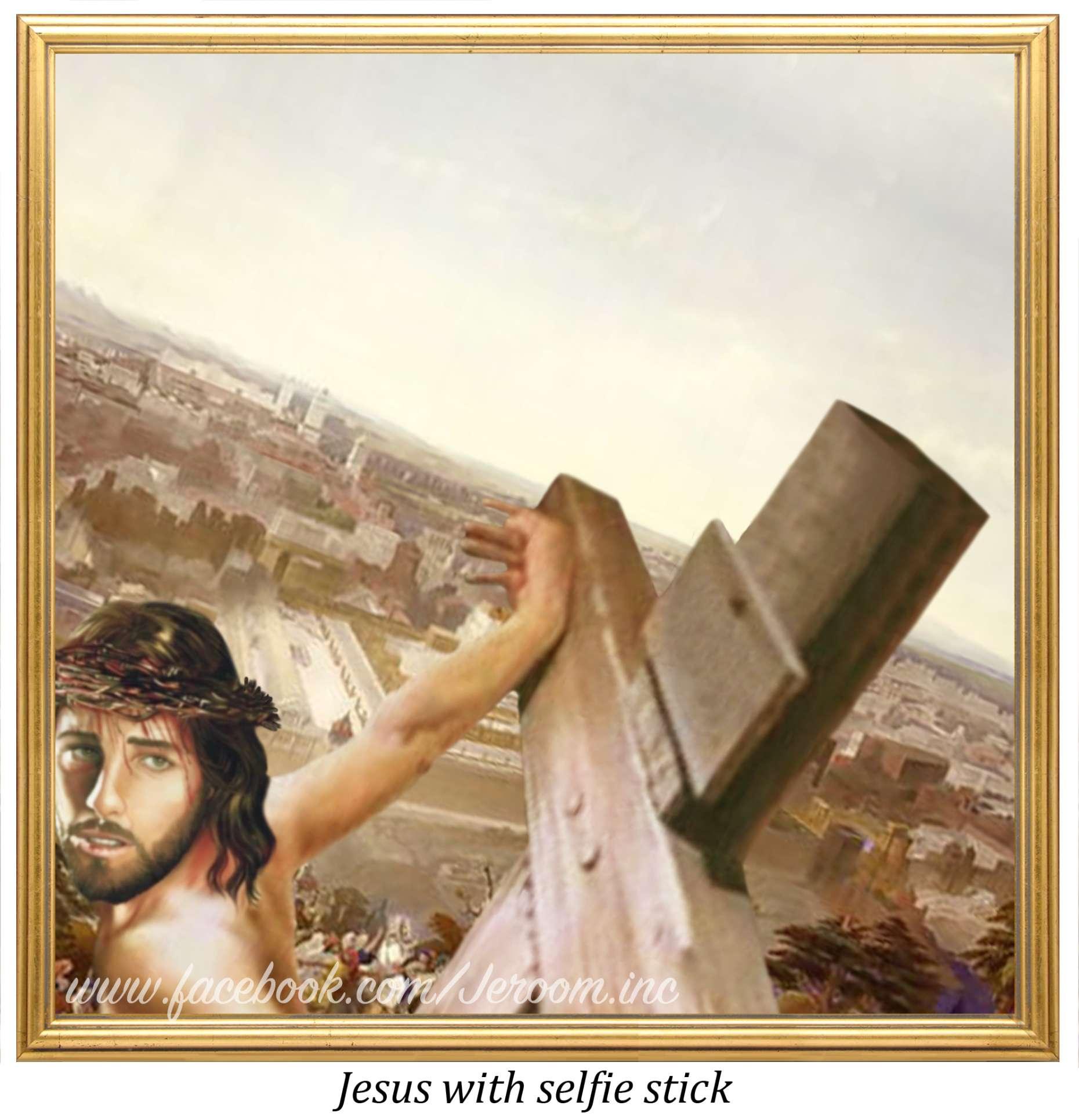 Jezus%20selfie.jpg?itok=7EwmkG-7