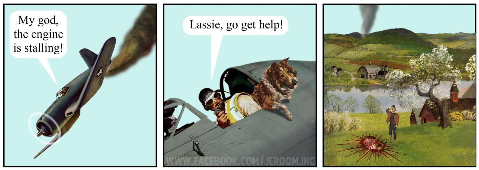 https://www.jeroom-inc.com/sites/default/files/styles/comic_full/public/2016-11/Lassie-plane.jpg?itok=6ENOBgY-